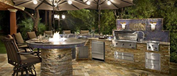 luxury-stone-garden-kitchen-696x299.jpeg