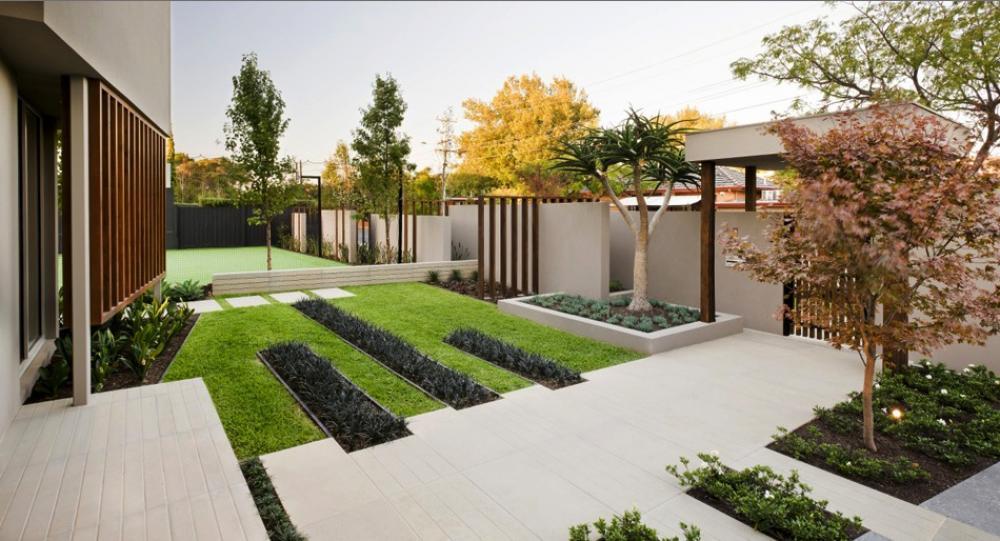 minimalist-garden-decor.jpg