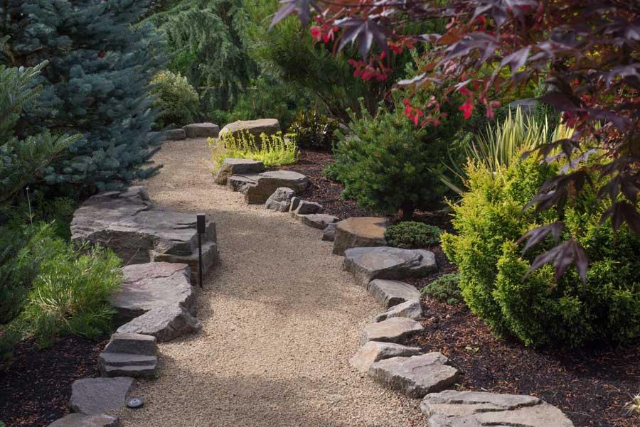 garden-path-02-08312016.jpg