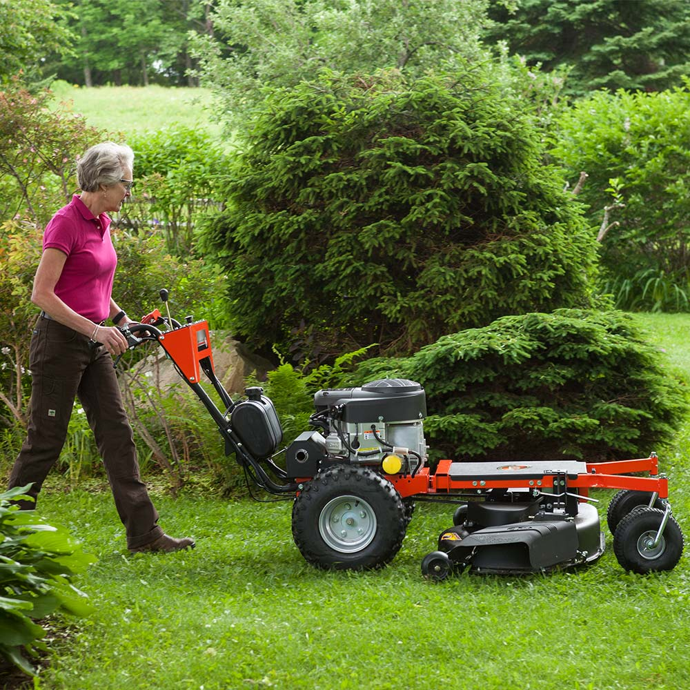 42in_lawn_mower_attachment_web_only_r.jpg