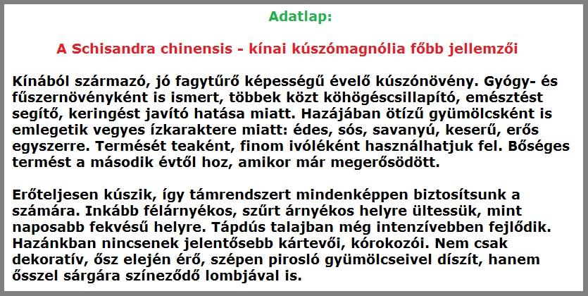 kinai_kuszomagnolia.jpg