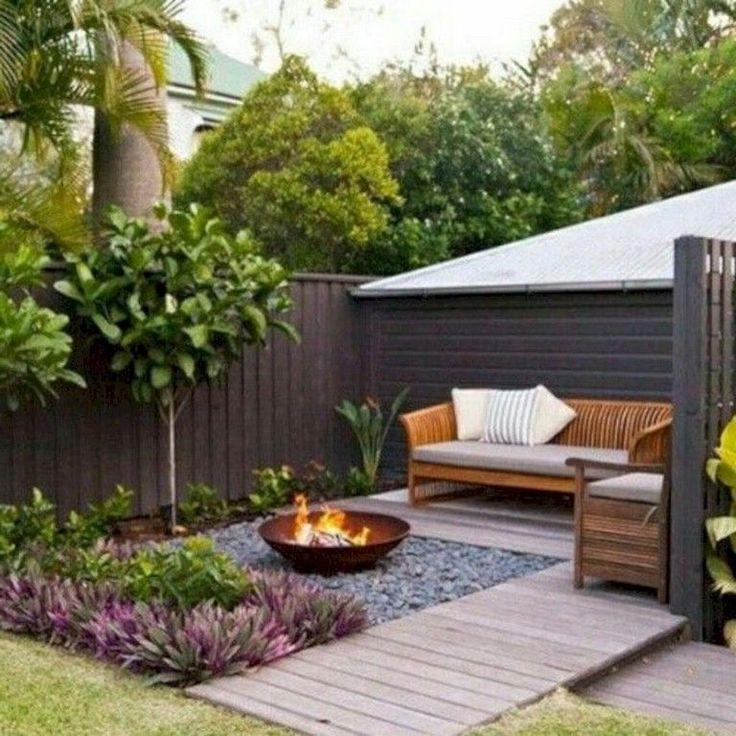 30-beautiful-small-garden-design-for-small-backyard-ideas.jpg