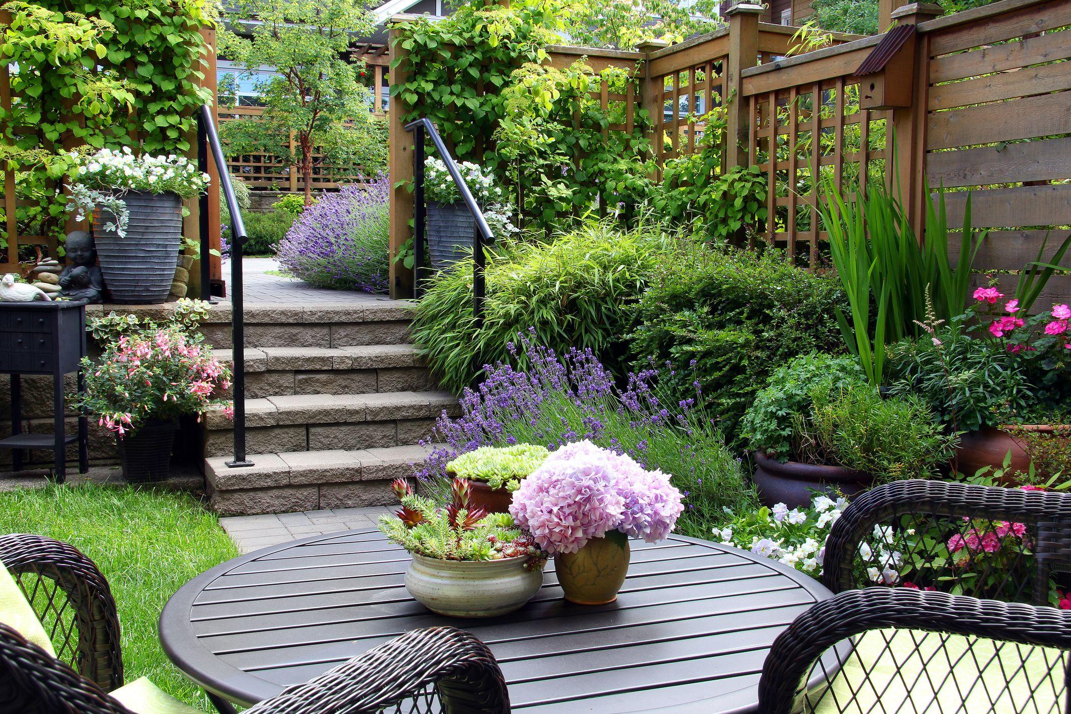 small-garden-royalty-free-image-584877834-1567275605.jpg