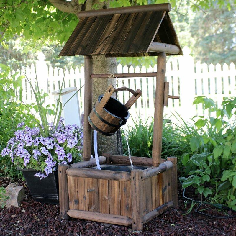vera_wood_rustic_wishing_well_outdoor_fountain.jpg