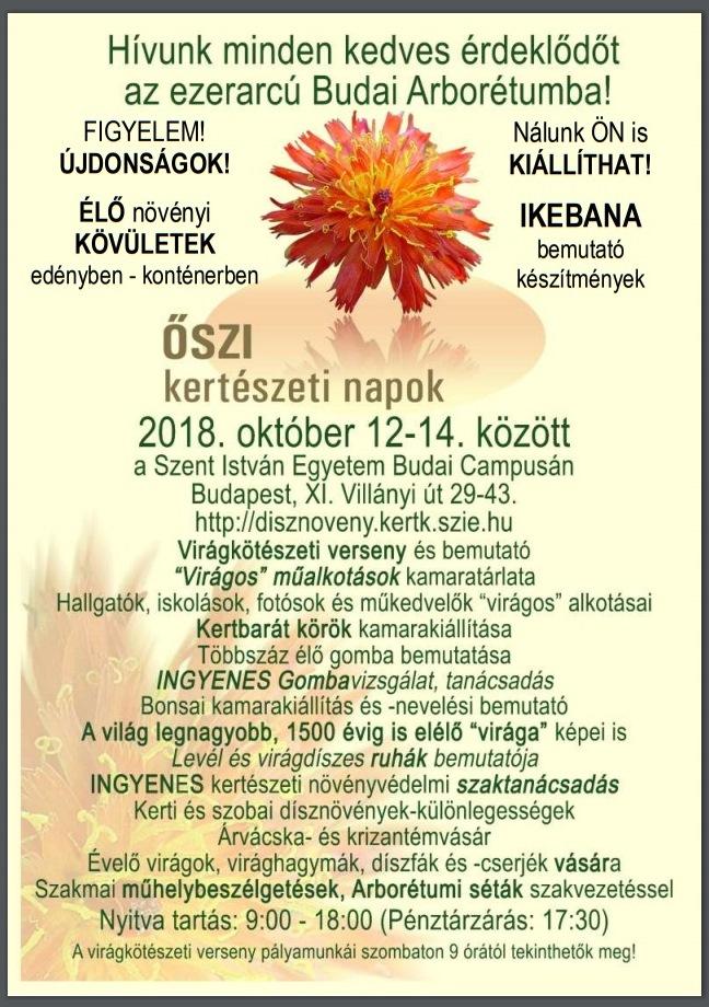 oszi_kerteszeti_napok.jpg