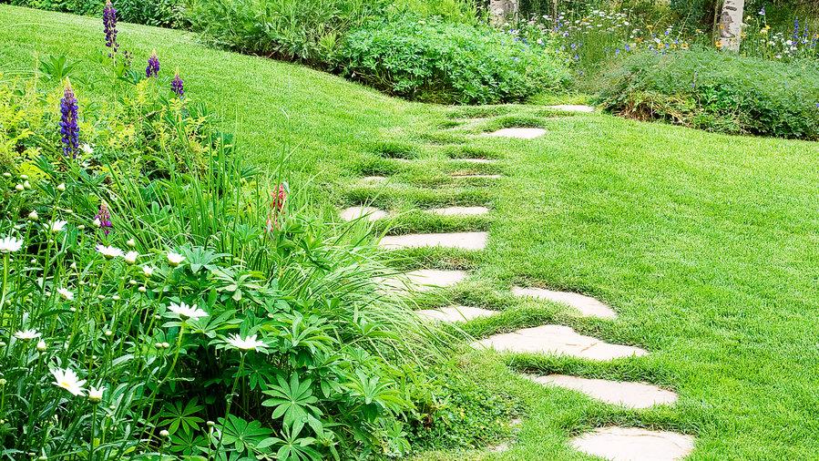 backyard-path-lawn-lattice-0711-m.jpg