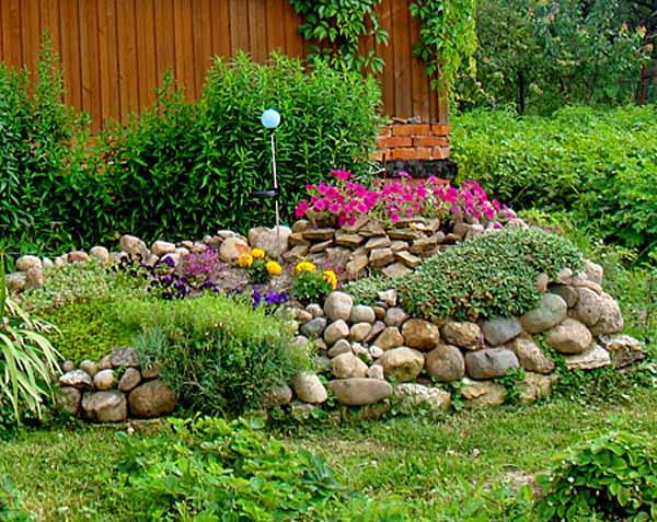 rock-garden-design-landscaping-ideas-6.jpg