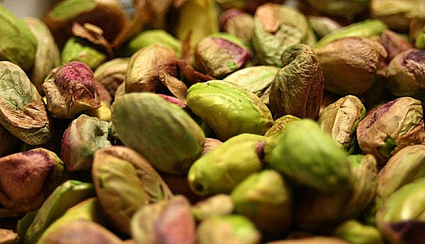 pistachio-nuts1.jpg