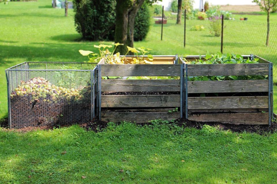 compost-419261_960_720.jpg