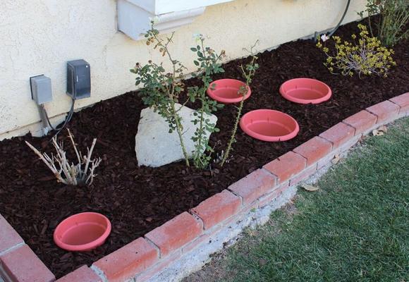 buried-pots-list-4.jpg