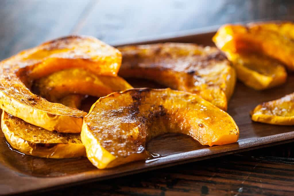 roasted-pumpkin-recipe-9568-3.jpg