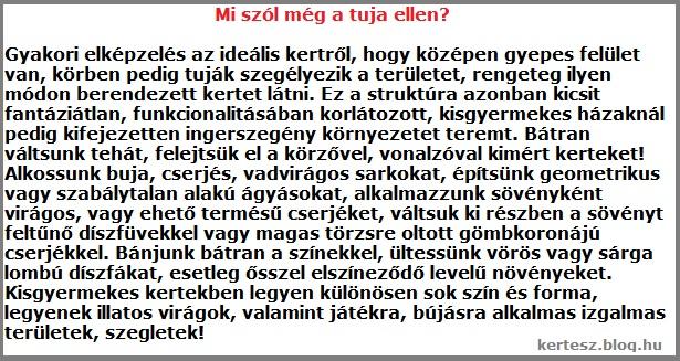 tuja_helyett_ultetheto_novenyek.jpg