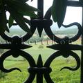 Toscana és Firenze történeti kertjei – itáliai kertművészet és reneszánsz életérzés