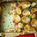 Rakott krumpli V