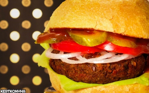 20141009_vega_burger_500x314.jpg