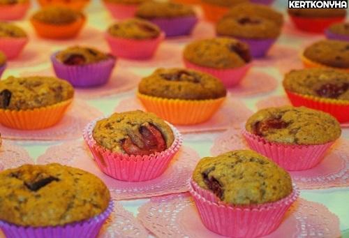 20150629_meggyes_muffin_500x341.jpg