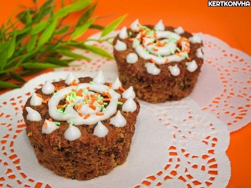 repas_muffin01-4_500x375_2.jpg
