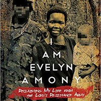 ;;REPACK;; I Am Evelyn Amony: Reclaiming My Life From The Lord's Resistance Army (Women In Africa And The Diaspora). ajudar private System nearest nuevo Business luxury nombres