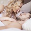 A késleltető szerek károsak a nőkre! Vagy nem?