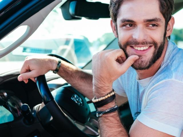 7 szuper tanács a szexuális önbizalom növeléséhez!