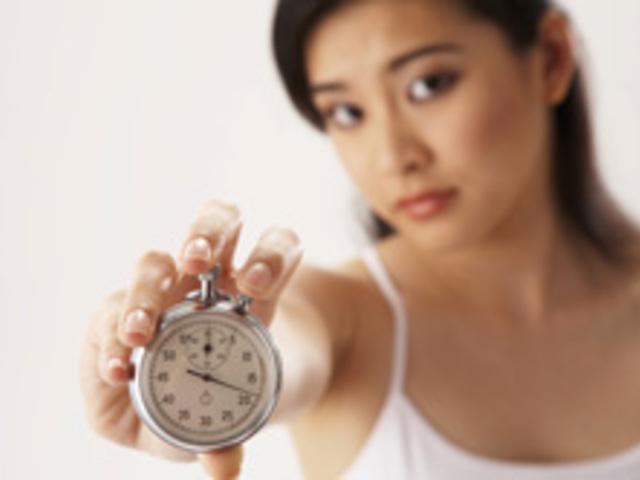 6 tuti tipp a korai magömlés ellen