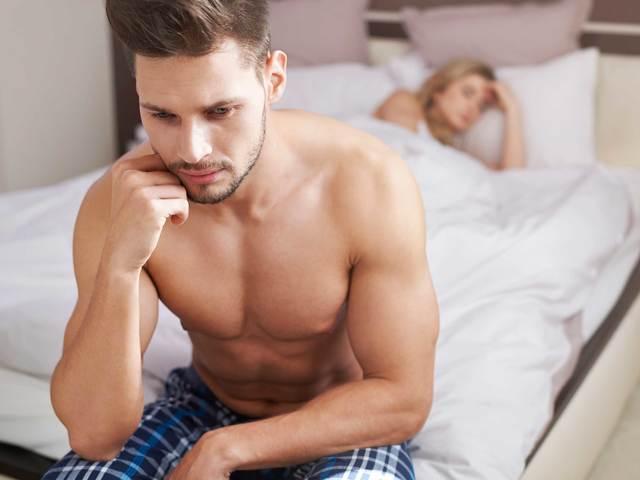 Ezzel a szexpózzal késleltethető a magömlés!