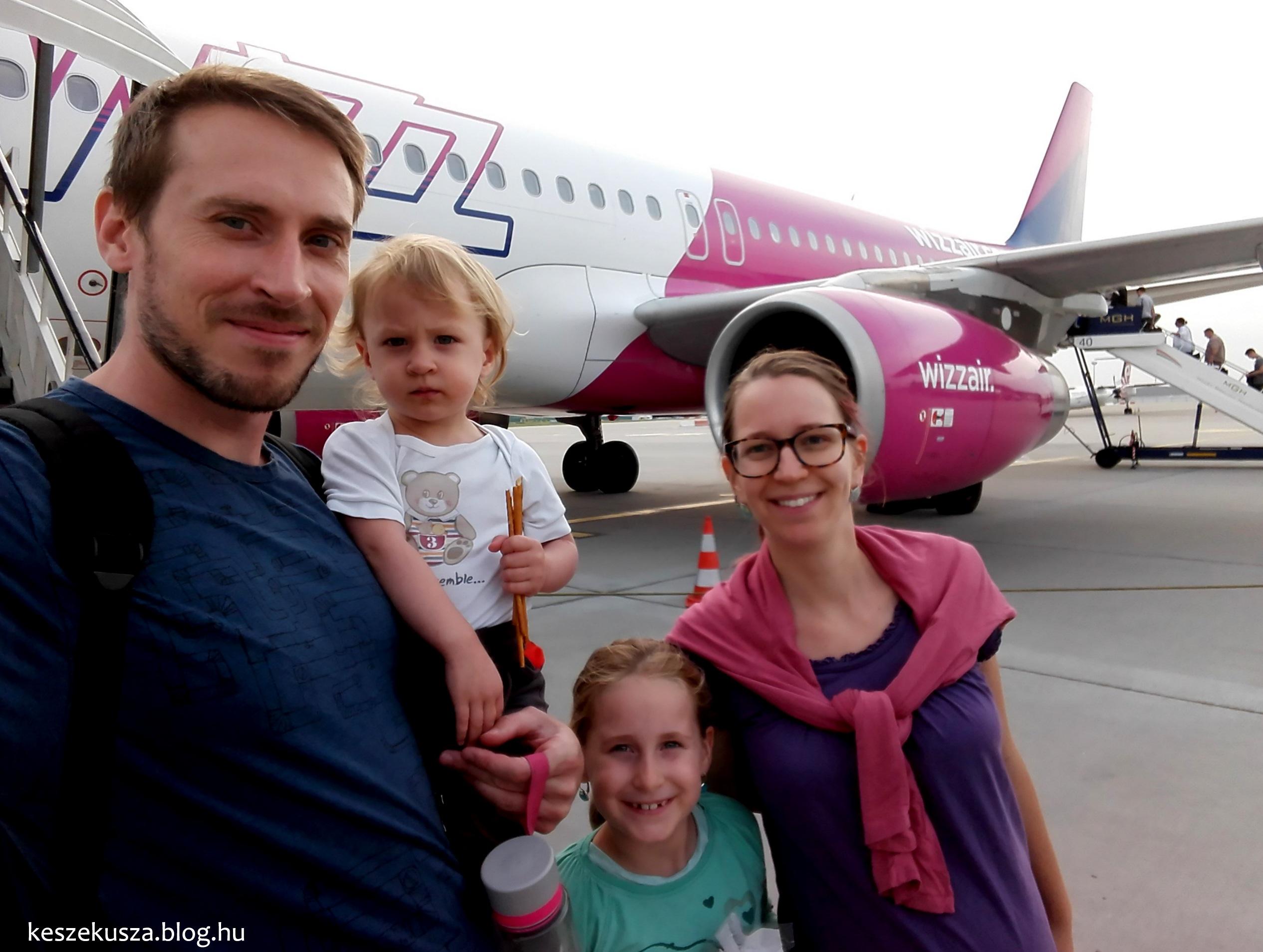 Franciaország pocakkal: így utazik egy kismama az utolsó trimeszterben