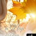 Bálint Erika - A nap csókja (85)