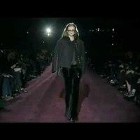 Kesztyű trend 2012/13 ősz/tél videó