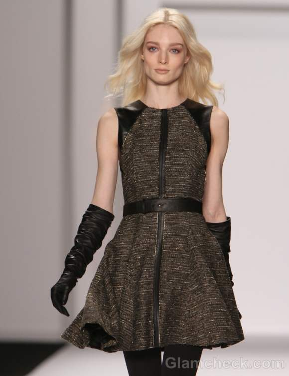 elbow-length-gloves-accessories-trend-fall-winter-2012.jpg