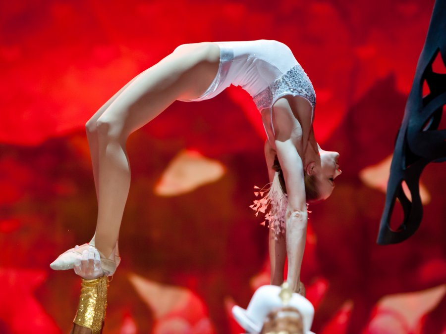 the-show-started-with-incredible-acrobatics-as-part-of-the-circus-theme-for-the-first-act.jpg