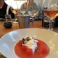 Fine dining, házi ízek és remek magyar borok