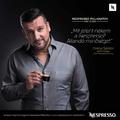 10 éves a Nespresso Magyarországon!