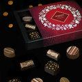 Családi csokigyár