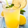 Így készül a Michelin csillagos limonádé