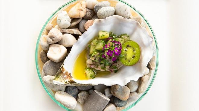 Készen állsz arra, hogy elveszítsd az osztrigaszüzességedet?