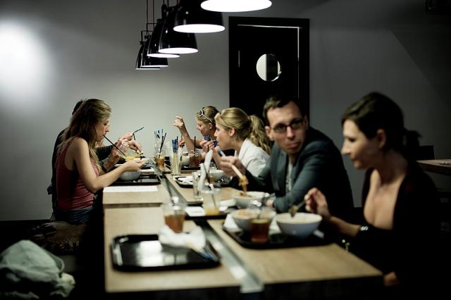 padthai wokbar étterem belső.jpg