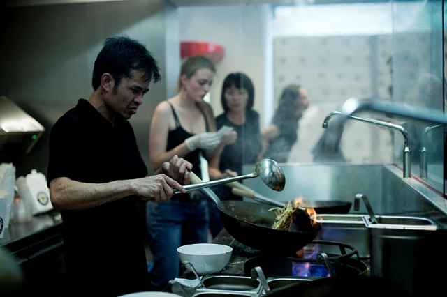 padthai wokbar kitchen.jpg