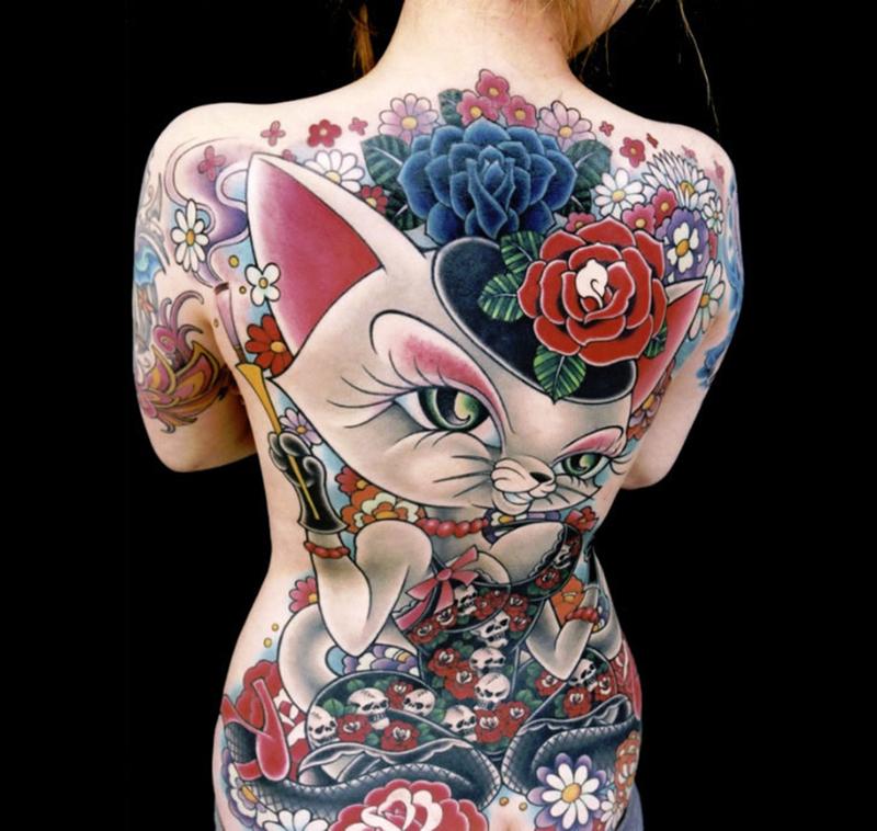 cat_tattoo_back.jpg
