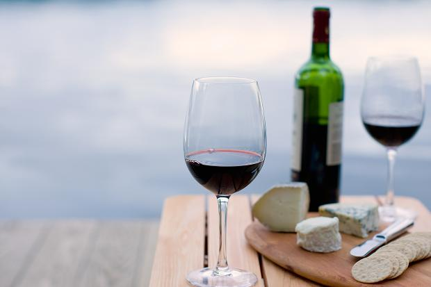 winecover_26995c.jpg