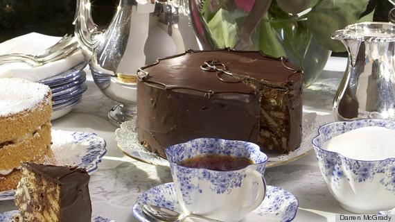 o-chocolate-570_1.jpg
