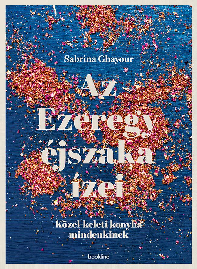 ghayours_azezeregyejszakaizei_72_abril.jpg