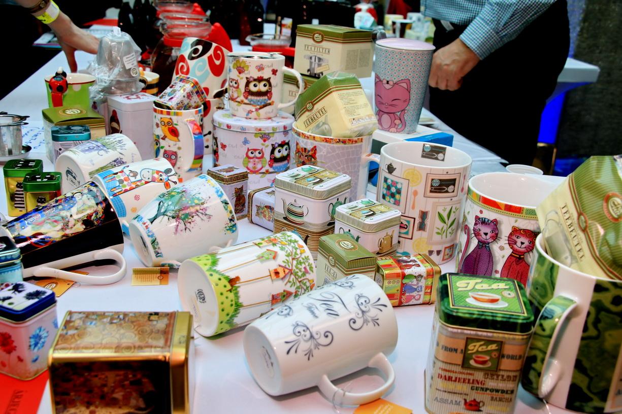tea_gifts.JPG