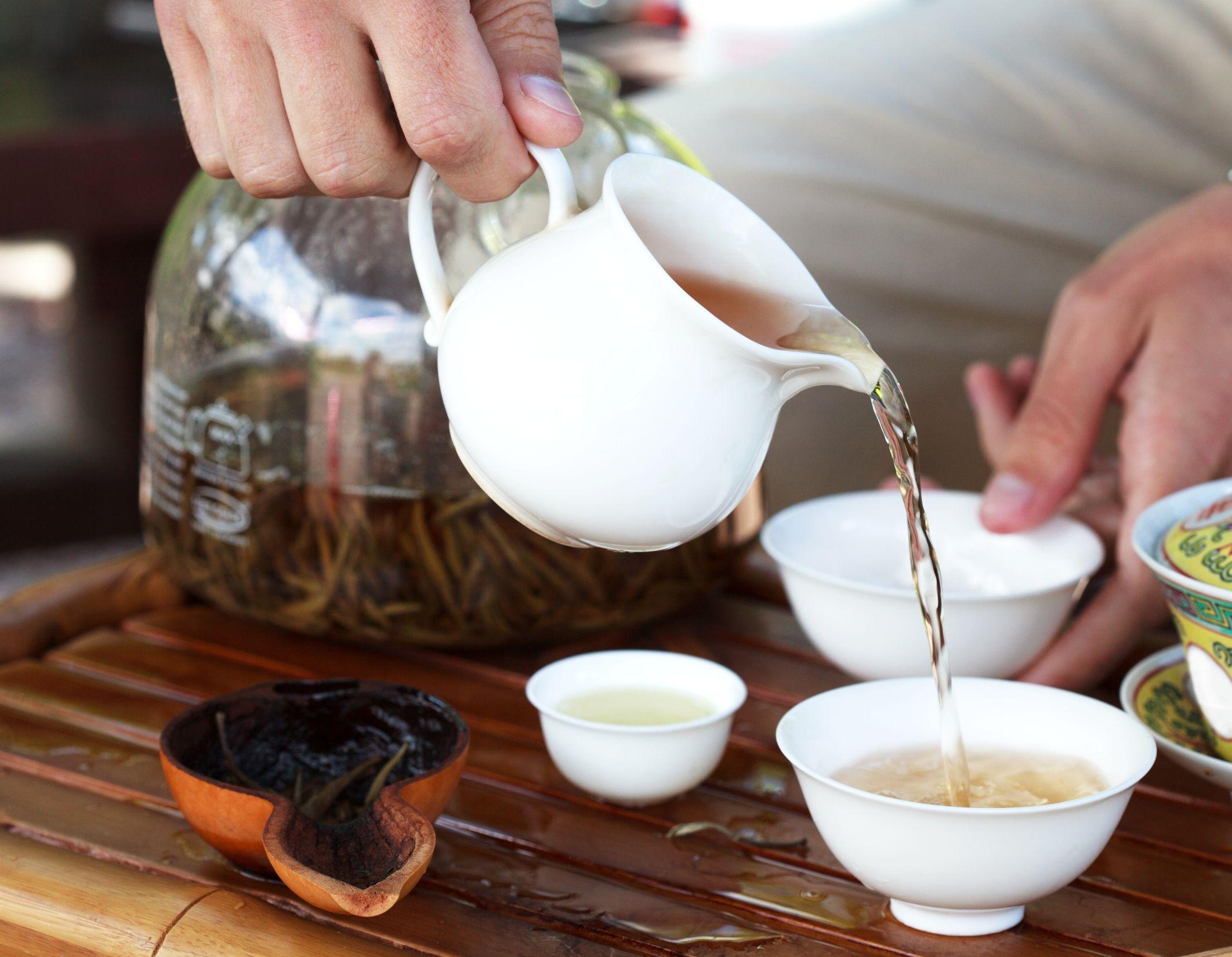 tea_service.jpg