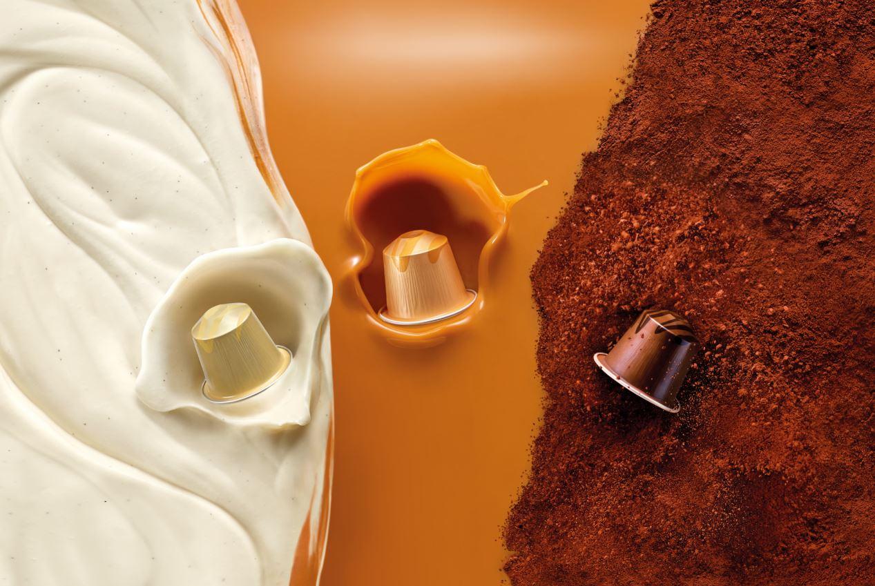 ol_range_nespresso_textures_web2_1.JPG