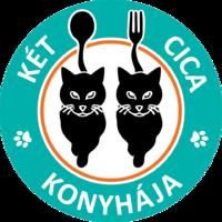 Miért pont a Két cica konyhája?
