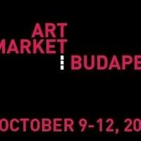Art Market Budapest – művészet/Divat/Design a The Art I Live In projektben