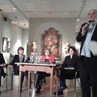 Hírek:Múzeum+ TREND