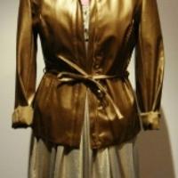 Arany ruhám stílusai
