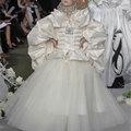 Esküvői ruha olcsón Dior stílusban